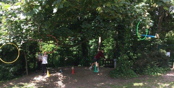 Spear-throwing 2.jpg