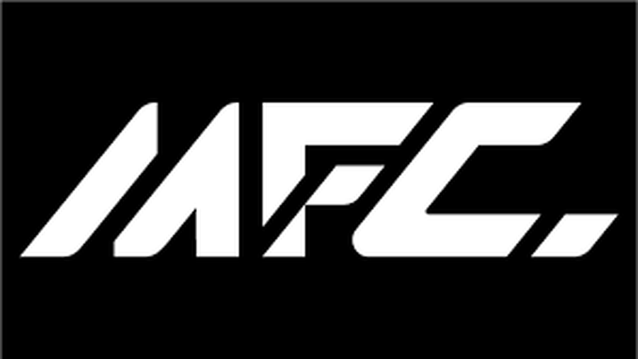 MFC SPORTS P.E. UNIFORM