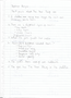 Scan_20210629 (5).png
