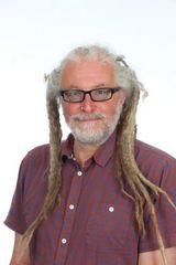 Mr C Hatton<br>Site Manager