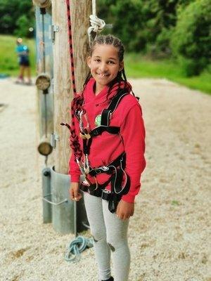 2021-06-22-y6-liddington-day2-trapeze-46.jpg