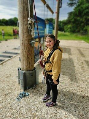 2021-06-22-y6-liddington-day2-trapeze-42.jpg