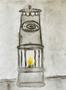 miner's lamp Hattie.PNG
