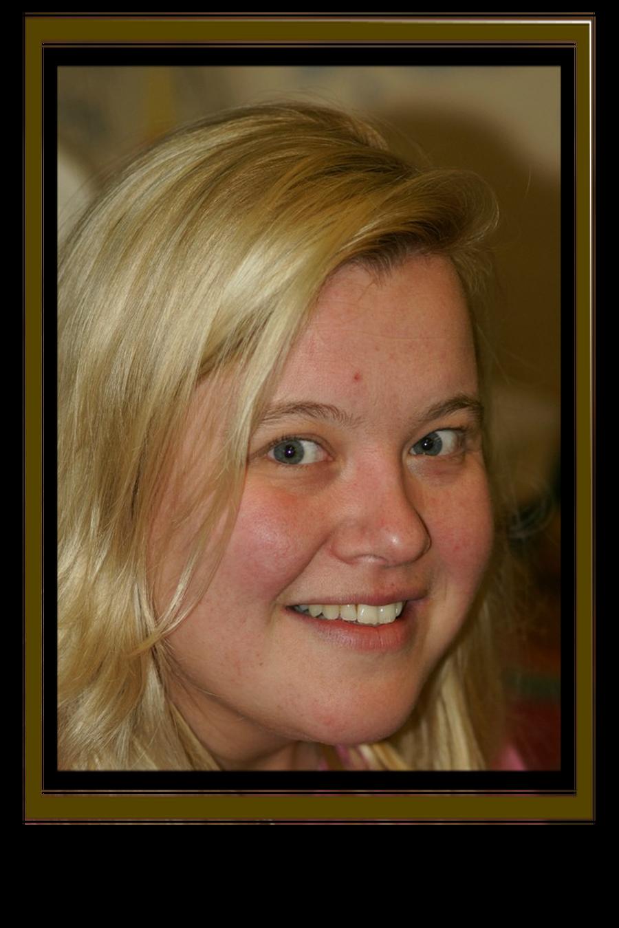Natalie Patrick (Y3/4) English Coordinator