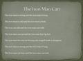 AM - Poem.png