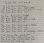IA - Poem.png