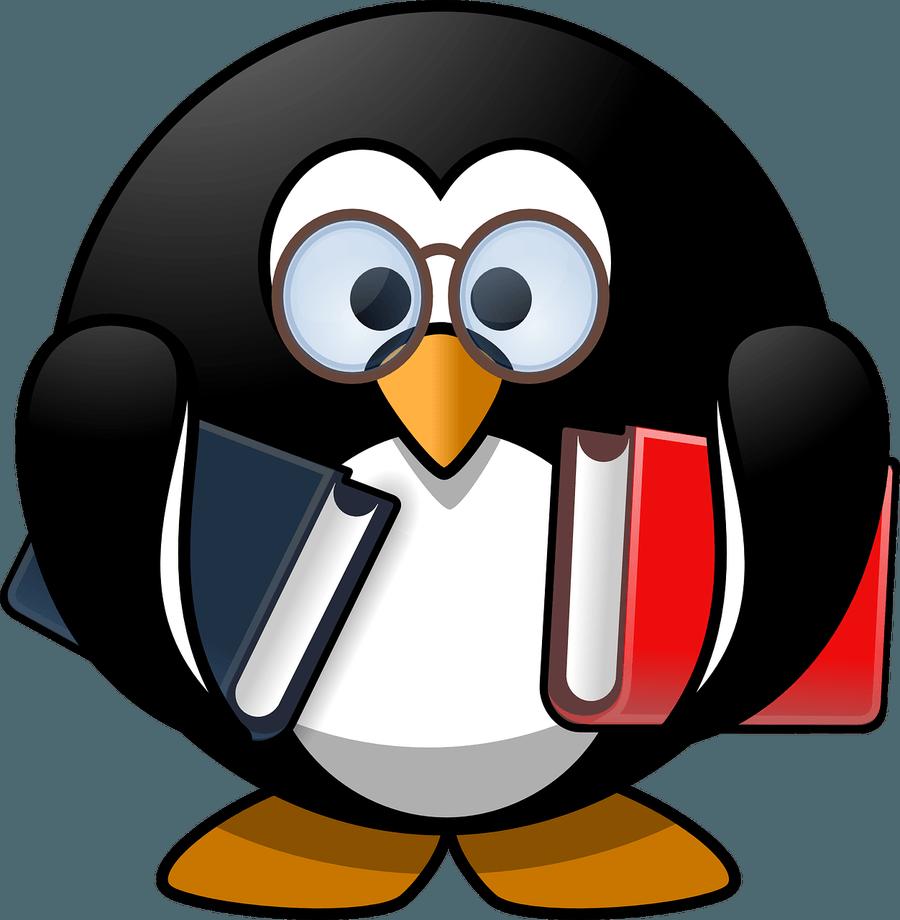 Booklists 2021-2022