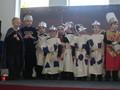 Nativity 010.jpg