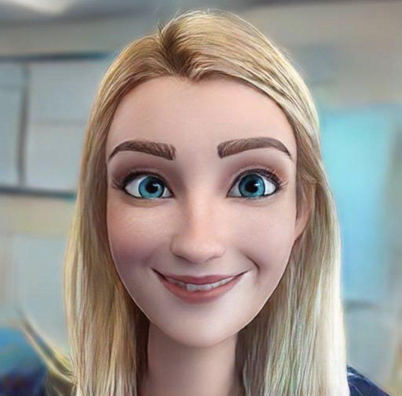 Miss Britton