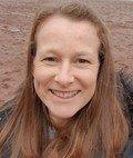 Sarah Ibbotson: Parent Governor
