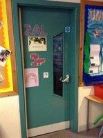 2AL Door.JPG