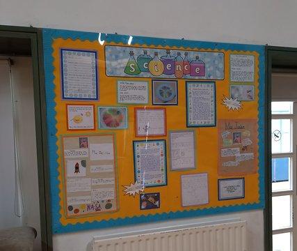 Science board.jpg