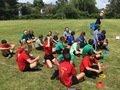 KS2 sports day (5).JPG