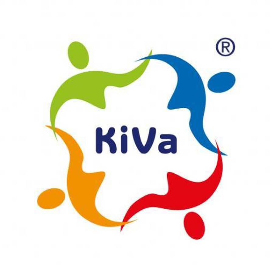 What is KiVa?