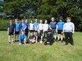 Sports day blue.jpg