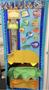 5E Door Display.PNG