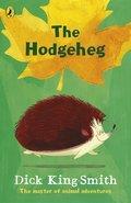 The Hodgeheg.jpg