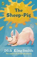 The Sheep Pig.jpg