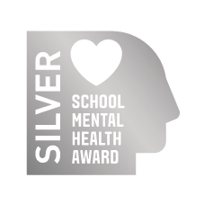 The Carnegie Centre of Excellence for Mental Health in Schools ...