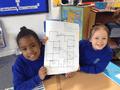 school network map 4.PNG