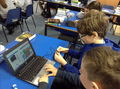 microbit competition 4.PNG