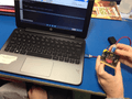 yea 5 microbit 2.PNG