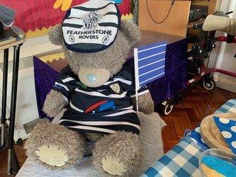 teddys rugby.jpg