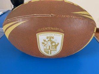Centtiary rugby.jpg