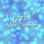 F2 TDo.png