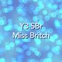 Y3 SBr.png