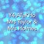 Y4 ATaKHo.png