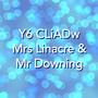 Y6 CLiADw.png