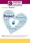 School Value 1 - Respect.jpg