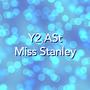 Y2 ASt.png