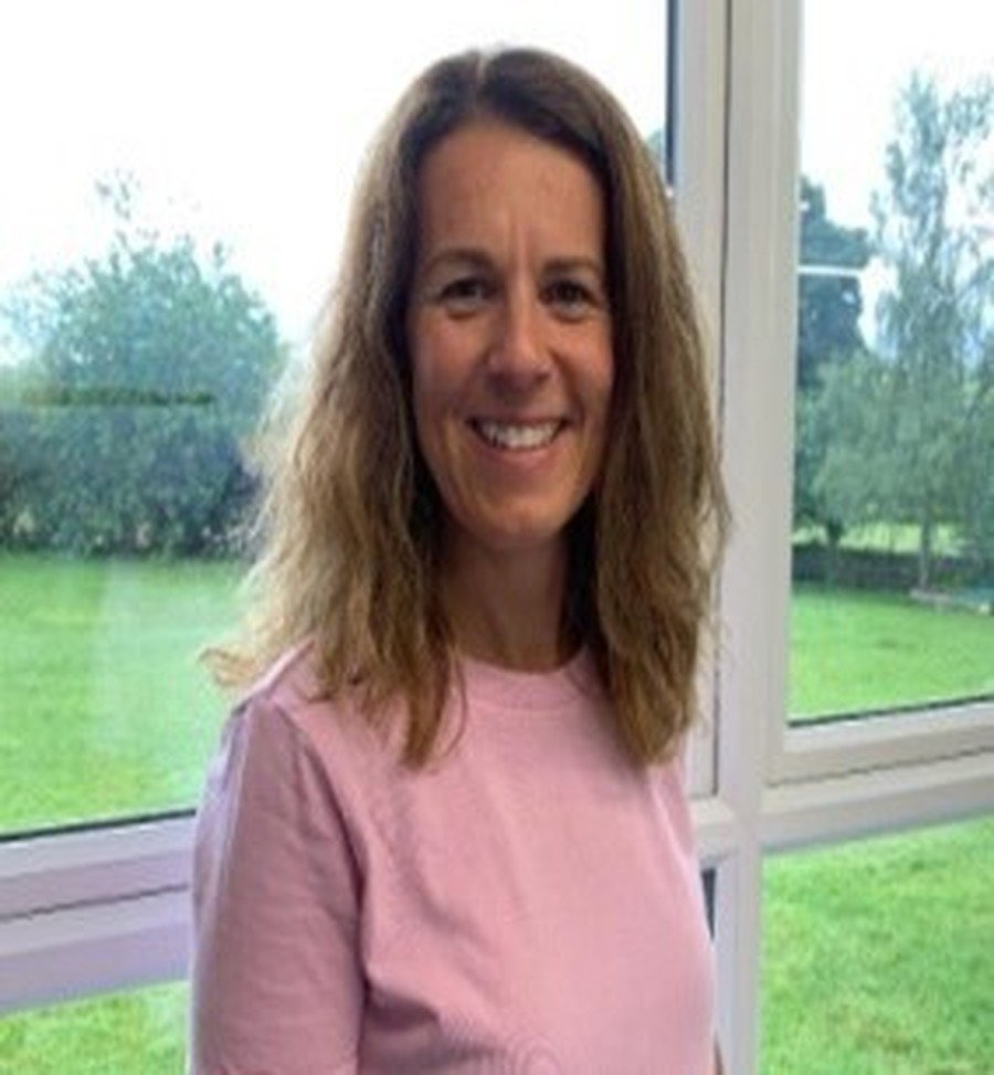Claire will support Katie in providing a high quality provision at our Hawksworth site. Claire has 20 years experience in Early years and is passionate about extending children's learning and development.
