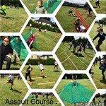 Assault Course