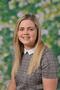 Mrs G Thresh-Willow Class Teacher