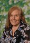 Mrs S Flannigan-Teaching Assistant