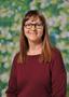 Mrs S Hopkinson- Teaching Assistant