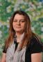 Mrs N Crampton-Teaching Assistant