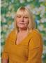 Mrs M Appleyard-Teaching Assistant