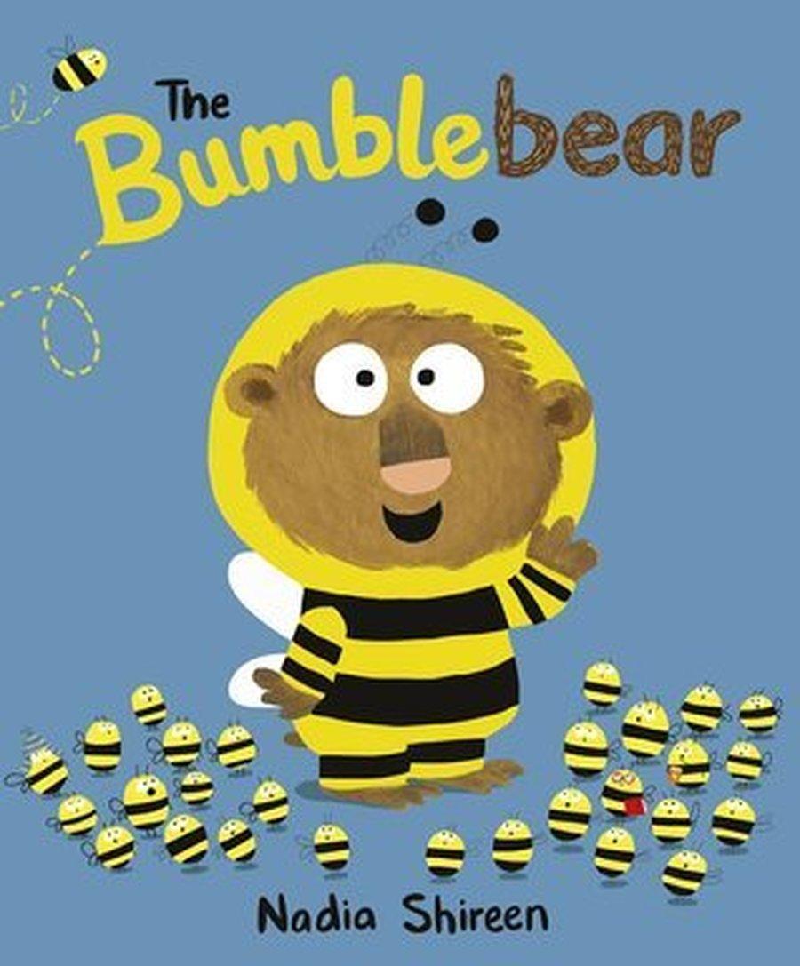 Bumblebears - Reception