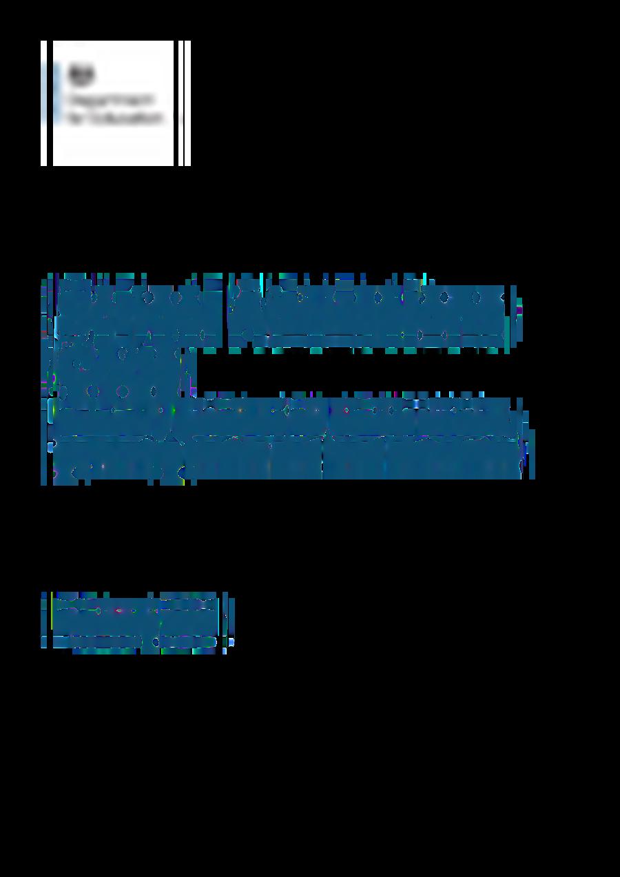 School Admissions Code Document