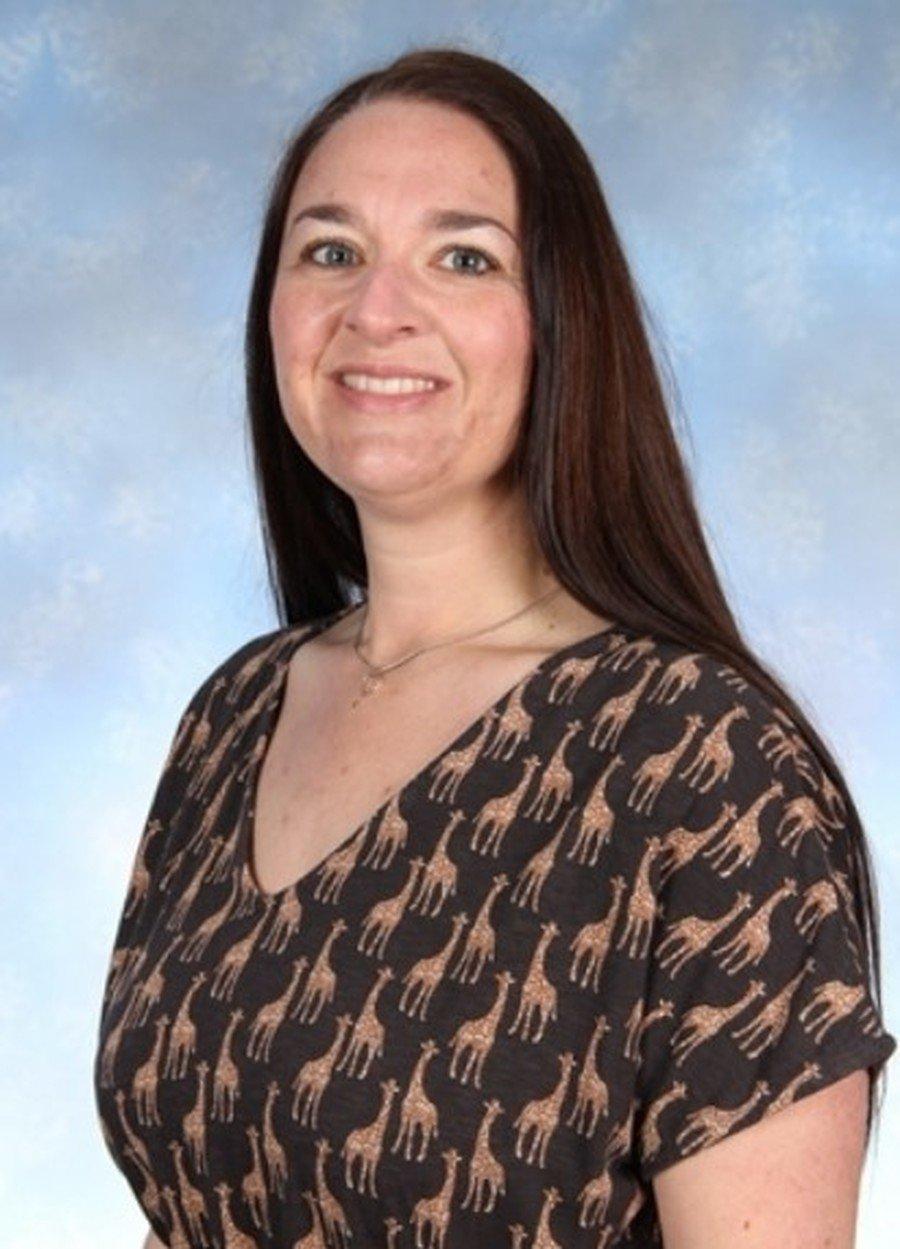 Mrs Taylor - Dependability Class