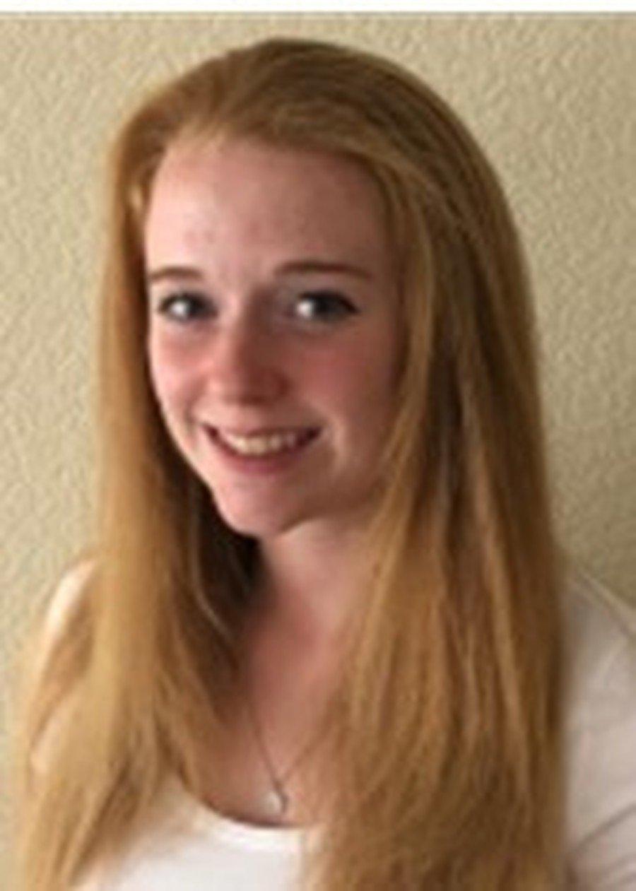 Laura Heath - Teaching Assistant Apprentice