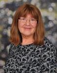 Mrs L Wynne - Early Years Lead