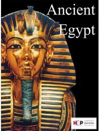 Ancient-Egypt-1-200x260.jpg