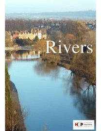 Rivers-Booklet-200x260.jpg