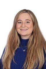 Miss E White<br>Rhino Class Teacher