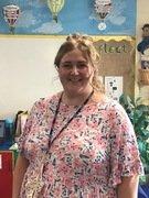 Miss Verity Burnett